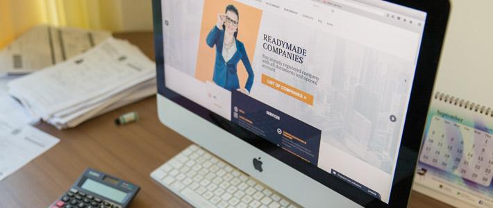 Company Registration in Dubai by Amadlaw