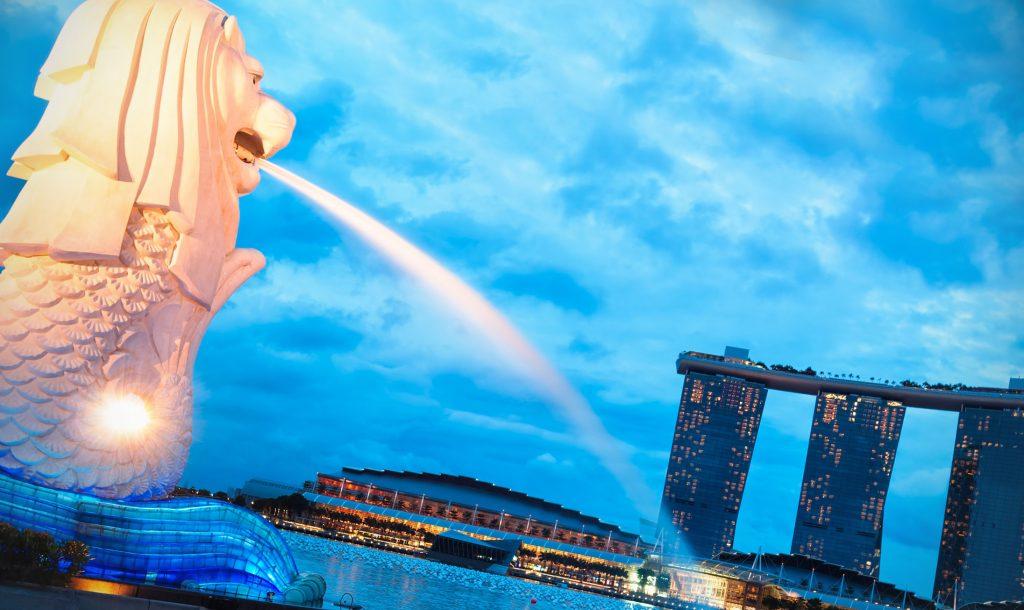 amadlaw-company-registration-in-singapore