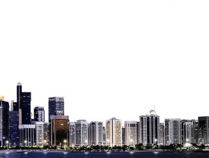 amadlaw-registration-of-real-estate-in-uae