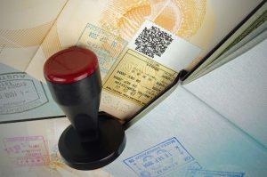 amadlaw-uae-residence-visa
