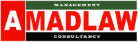 AMADLAW Business Setup Services in Dubai