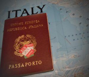 amadlaw-italian-resident-permit