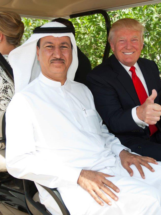 trump-affect-uae-business-market