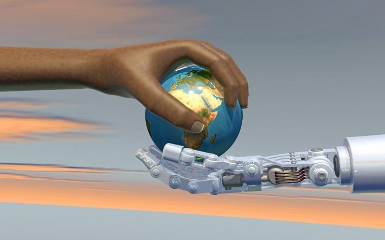 dubai-investing-32-million-19-projects-future-accelerators-program