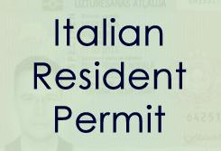 italian-resident-permit