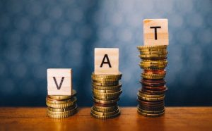Over 5,000 Jobs Are Expected in GCC After Introducing VAT