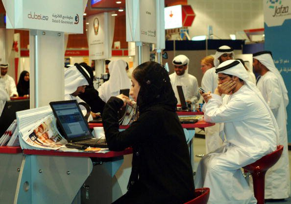 dubai-sme-and-womena-has-launched-new-entrepreneur-program-for-emirati-women