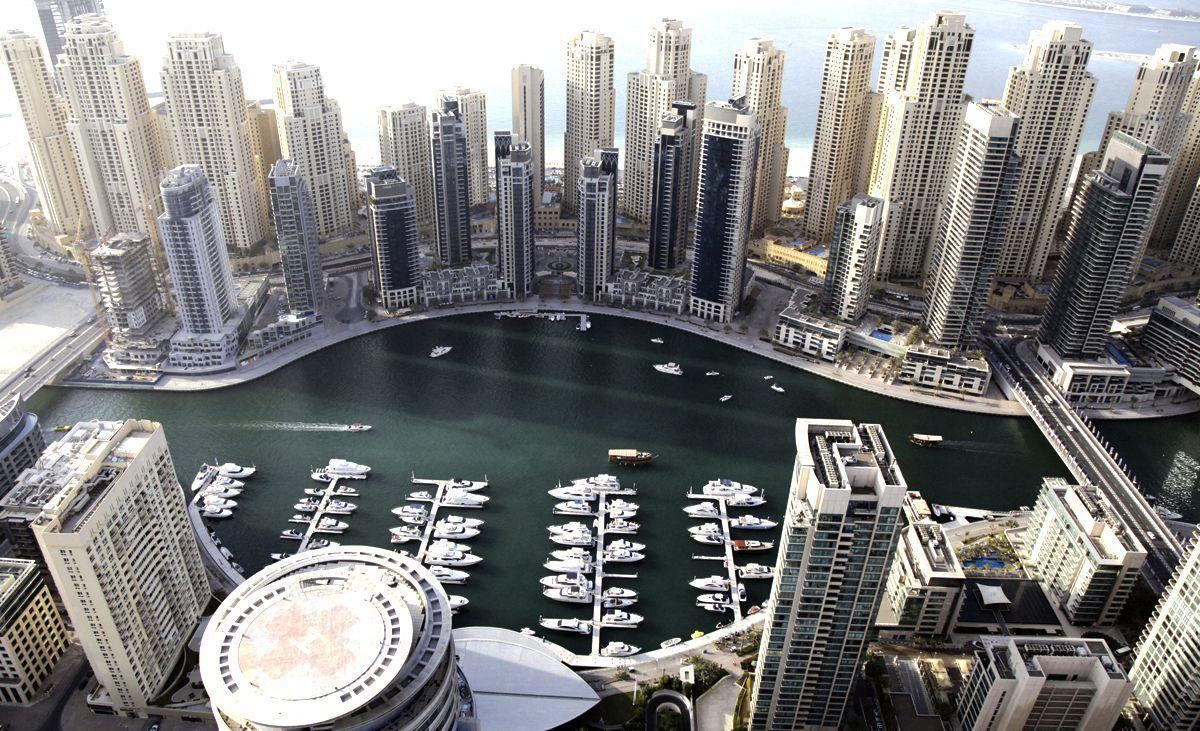 Know These Steps to Get a Business License in Dubai