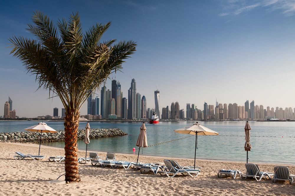 UAE leads in global halal tourism